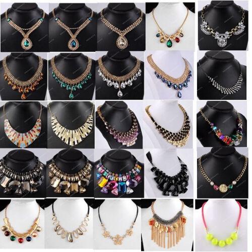 http://i.ebayimg.com/t/Boho-Crystal-Rhinestone-Gems-Beads-Choker-Bib-Statement-Necklace-Pendant-Vintage-/00/s/NTUwWDU1MA==/z/~O0AAOxyVX1RsXs2/$(KGrHqN,!lEFGpOk8QhuBRs(s2Jm,w~~60_12.JPG