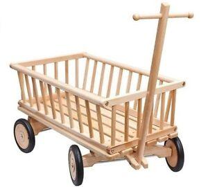 bollerwagen leiterwagen kinderbollerwagen handwagen wz 12. Black Bedroom Furniture Sets. Home Design Ideas