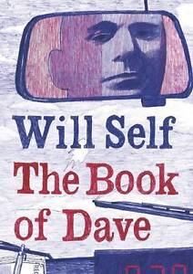 The Book of Dave by Will Self (Hardback,...