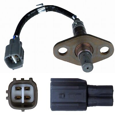 Bosch 13613 Oxygen Sensor