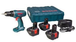 Bosch-Akkuschrauber-GSR-12-2-Professional-inkl-3-x-Akku-12-V-1-5-Ah-im-Koffer