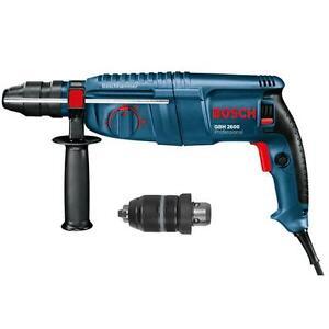 Bosch-Bohrhammer-GBH-2600-Professional-mit-SDS-Plus-im-Handwerkerkoffer