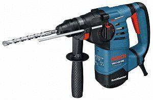 Bosch-GBH-3-28-DRE-Professional-0-611-23A-000