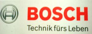 Bosch-SMU-40M55-EU-Unterbau-Geschirrspueler-Edelstahl-60-cm-SMU40M55EU-NG2