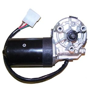 Bosch wiper motor 12v volt caterpillar john deere case ebay for Bosch electric motors 12v