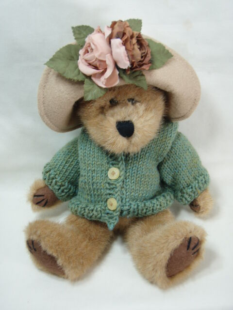 boyds bears the - photo #43