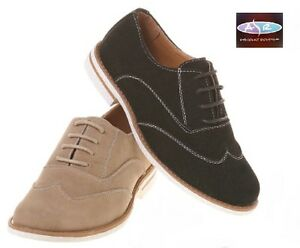 Suede dress shoes pictures