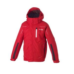 Free shipping on boys' coats, jackets and outerwear at reformpan.gq Shop fleeces, parkas and puffer jackets. Totally free shipping and returns.