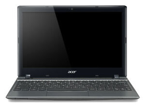 Brand-New-Acer-C7-Chromebook-Notebook