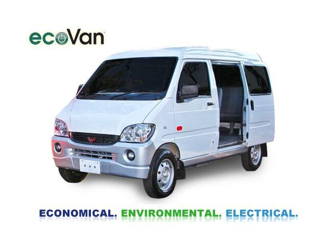 Gem Electric Car For Sale Ebay