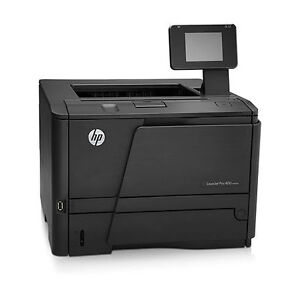 Brand New* HP LaserJet Pro 400 Laser Printer, M401n network Fast shipping in Computers/Tablets & Networking, Printers, Scanners & Supplies, Printers | eBay