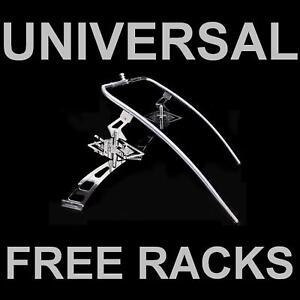 Brand New HydroWake Universal Wakeboard T-Rex Tower in Sporting Goods, Water Sports, Wakeboarding & Waterskiing | eBay