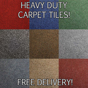 Brand new medium contract heavy domestic quality retail for Best quality carpet brands