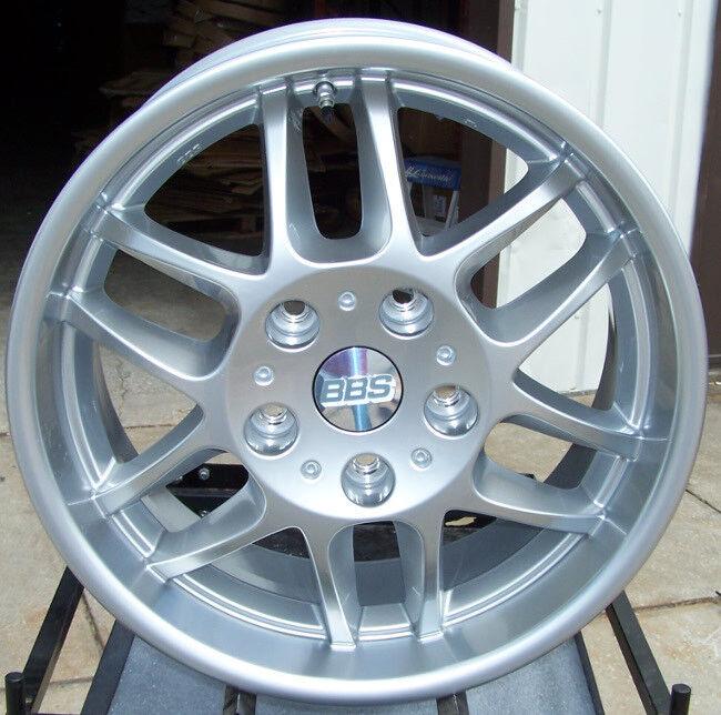 "Brand New Set of 4 20"" BBs Wheels Rims for 2007 2013 Toyota Tundra"