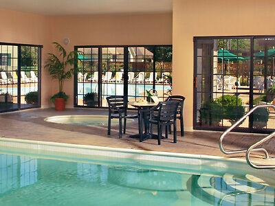 Branson, MO Falls Village Condo Vacation Rental Hotel July 1-5 Studio Sleep 4 in Travel, Lodging | eBay