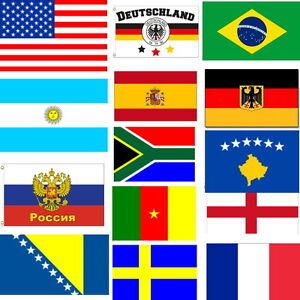 Fahne wm 2014 deutschland flaggen flagge fahnen 90x150 osen laender