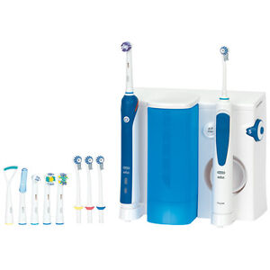 Braun-Oral-B-Professional-Care-OxyJet-3000-Center-OC20-565-3X