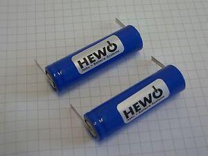 Braun-Series-8995-8595-8590-Akku-Ersatzakku-2-4V-NiMH-Accu-Batterie-Battery