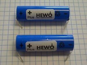 Braun-Series-Rasierer-8995-8595-8590-Akku-Ersatzakku-2-4V-NiMH-Accu-Batterie