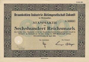 http://i.ebayimg.com/t/Braunkohlen-Industrie-AG-Zukunft-Weisweiler-Eschweiler-Aktie-1928-RWE-Bergbau-/00/s/MzY5WDUyNw==/z/vBYAAOxylpNTQ7Rc/$_35.JPG
