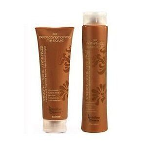 Brazilian Blowout Acai Shampoo and Acai Deep Condtioning Masque FREE Shipping in Health & Beauty, Hair Care & Styling, Shampoo & Conditioning | eBay