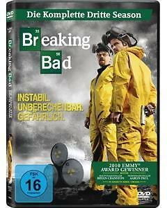 Breaking-Bad-3-Staffel-DVD-w-NEU