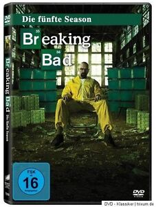 Breaking-Bad-Die-komplette-5-Staffel-Season-DVD-OVP