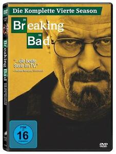 Breaking-Bad-Staffel-4-2012