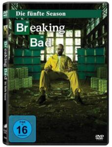 Breaking-Bad-Staffel-5-2013-BLUE-RAY-fuenfte-Season-1x-angeschaut-1A