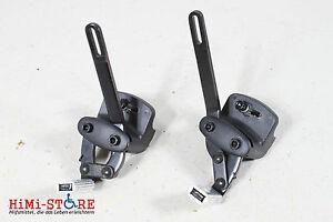 Breezy-Relax-Rollstuhl-Ersatzteile-Druckbremsen-Feststellbremse-Bremse-A1169