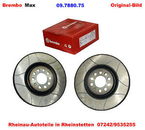 brembo max sport bremsscheiben 312 mm audi a3 audi tt. Black Bedroom Furniture Sets. Home Design Ideas