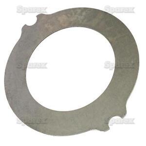Bremsscheibe-Deutz-Agroton-227-mm-Durchmesser-04417528
