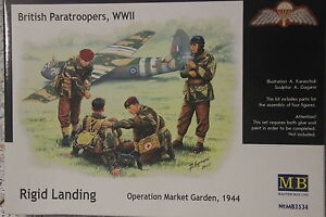 British-Paratroopers-Operation-Market-Garden-Rigid-Landing-1-35-MB-3534