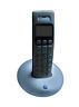 British Telecom 2100 Twin Cordless Phone