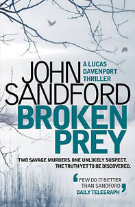 Broken-Prey-by-John-Sandford-Paperback-2011