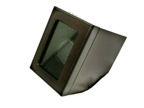 Brookstone Black Wood Single Automatic One Watch Winder in Consumer Electronics, Gadgets & Other Electronics, Other | eBay
