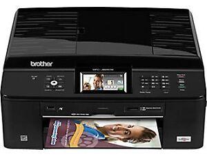 canon mp500 series printer