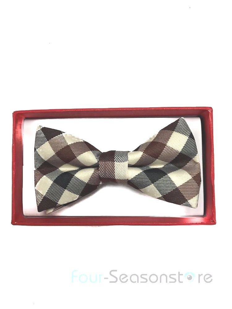 Find great deals on eBay for toddler bow tie and suspenders. Shop with confidence.