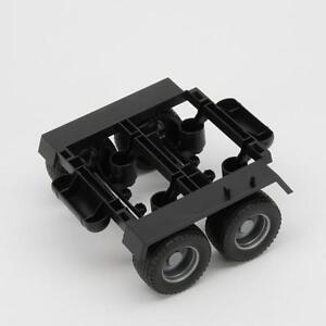 bruder ersatzteil fahrgestell f r 02214 p ttinger jumbo. Black Bedroom Furniture Sets. Home Design Ideas