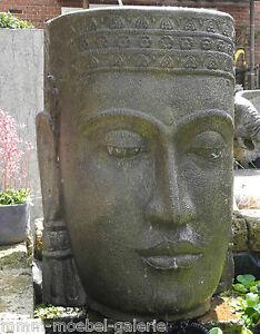 Buddha Brunnen Garten ist gut ideen für ihr haus ideen