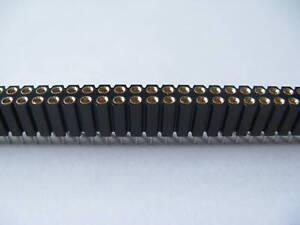 Buchsenleiste-2-reihig-2x50polig-gerade-RM2-54