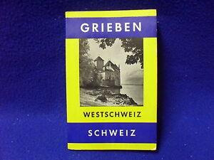 Buechlein-Grieben-Westschweiz-SCVHWEIZ