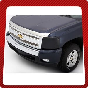 2011 Chevrolet Silverado 1500 Parts And Accessories Amazoncom | PC Web