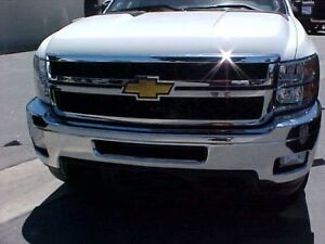 what is the payload capacity on a 2013 3500 chevy pickup autos post. Black Bedroom Furniture Sets. Home Design Ideas