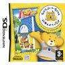 Build A Bear Workshop for Nintendo DS