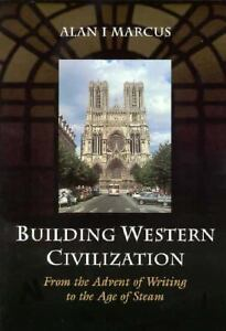 an analysis of the book the rise of the west a history of the human community by william h mcneill Download the rise of the west: a history of the human community pdf fully free ebook by william hardy mcneill this is one of the works that gress criticizes as an.