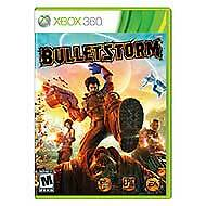 Bulletstorm -- Epic Edition (Microsoft X...