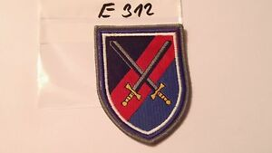 Bundeswehr-Verbandsabzeichen-Logistikbrigade-100-gewebt-neu-e312