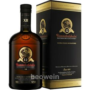 Bunnahabhain-12-Jahre-0-7-l-Islay-Single-Malt-Scotch-Whisky