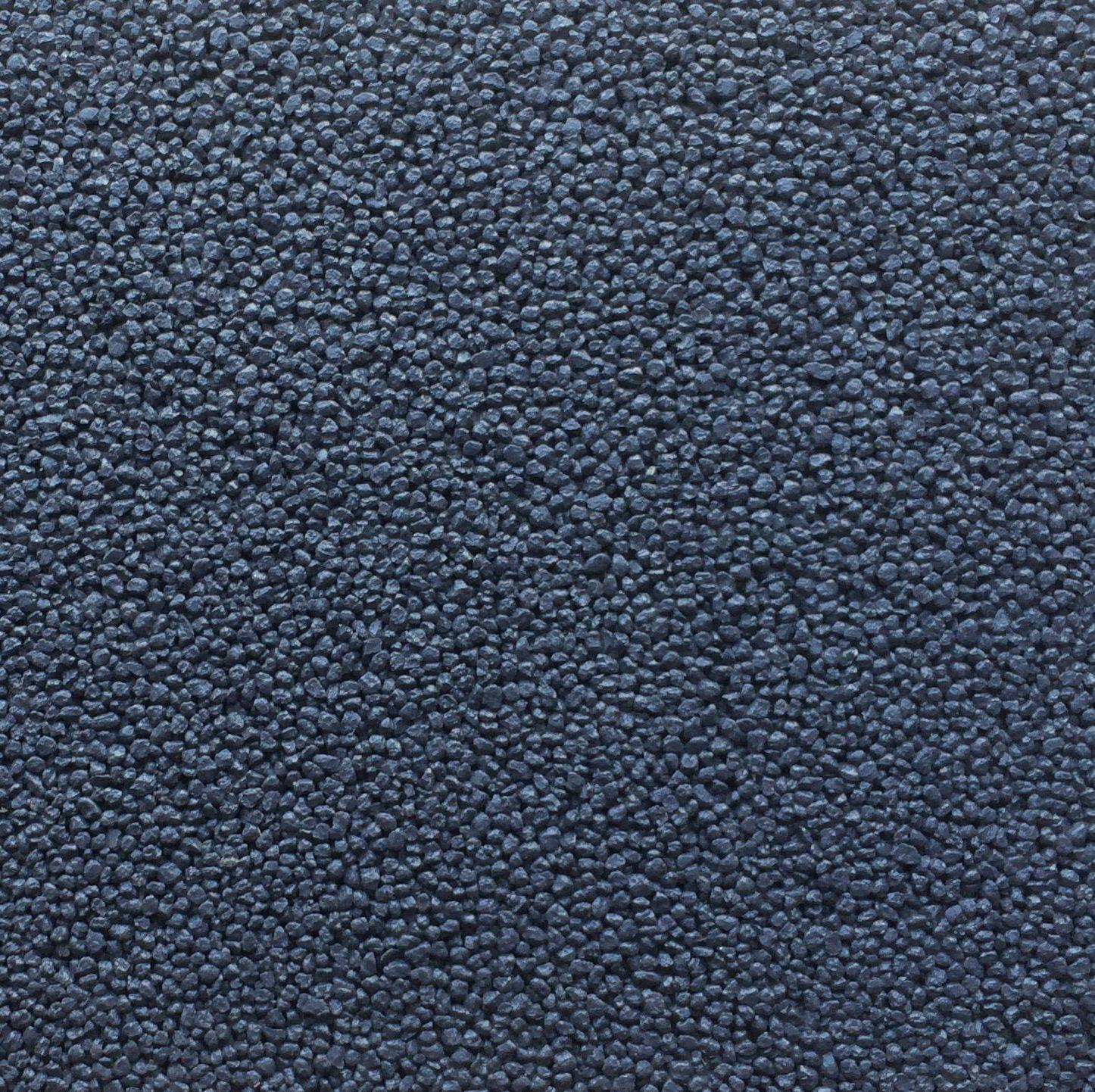 20kg buntsteinputz mosaikputz sop1 anthrazit hergestellt. Black Bedroom Furniture Sets. Home Design Ideas